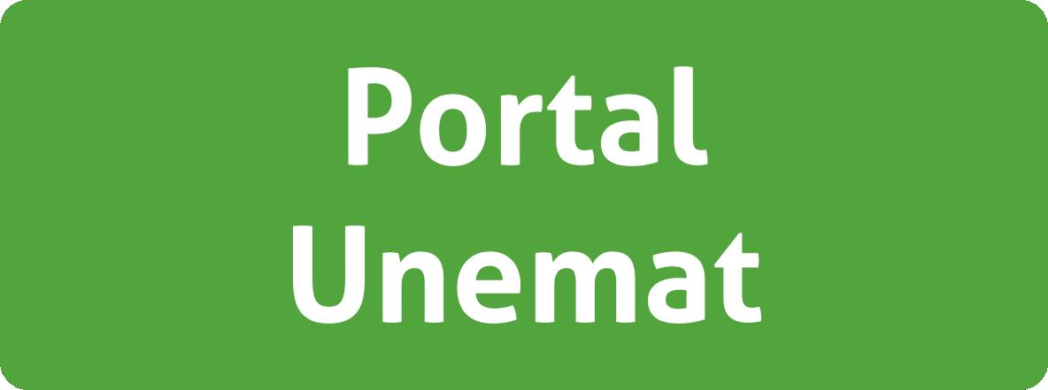Portal Unemat