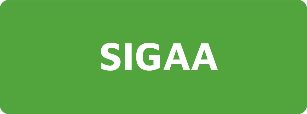 Sigaa