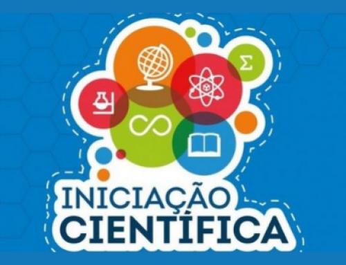 Unemat oferece 23 bolsas de Iniciação Científica