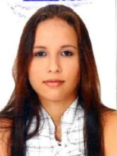 Karen Poliani Santos de Oliveira