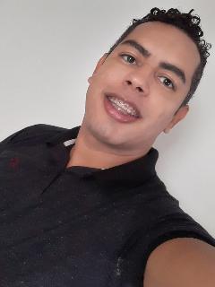 Silvio da Costa Magalhães Filho