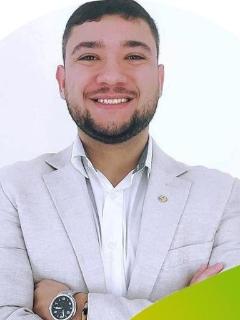 Vinicius de Souza Cotrim