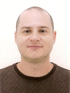Laercio Juarez Melz
