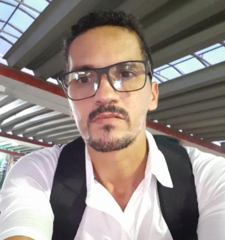 Juvenal Batista de Lima