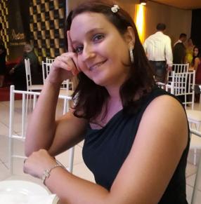 Sumaya Ferreira Guedes
