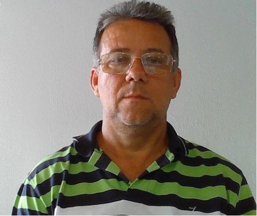 Dr. Severino de Paiva Sobrinho