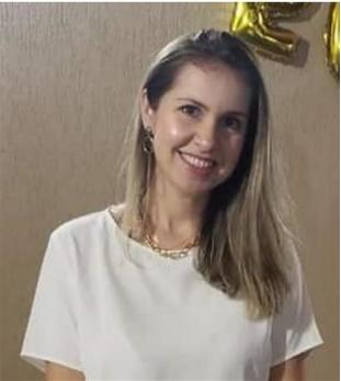 Ma.Natália Casadei Crespo