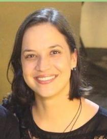 Gabriela Maria Franz