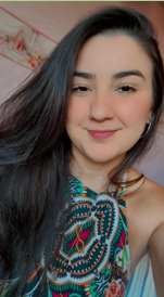 Luciana Avilez Vilarinho