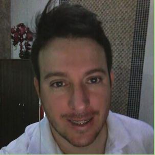 Juliano Lunardello