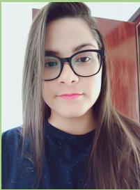 Jessica de Souza Silva